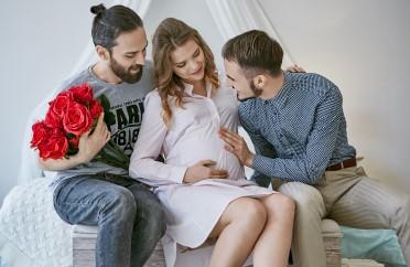 surrogacy in alberta
